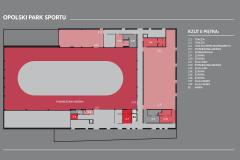 OPS_Rzut II piętra 600x1000