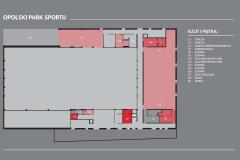 OPS_Rzut I piętra 600x1000